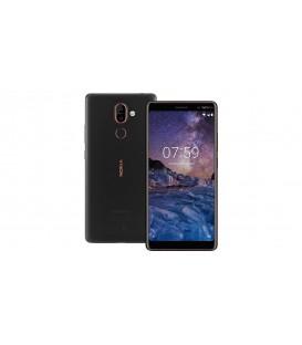 گوشی موبایل Nokia 7 plus 2018 64GB