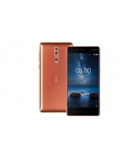 گوشی موبایل Nokia 8 2017 64GB