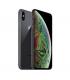 گوشی موبایل اپل iPhone XS MAX 256GB 2018