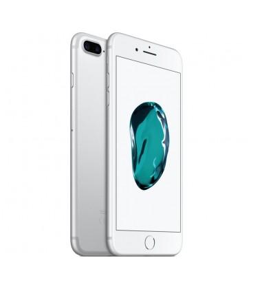 گوشی موبایل اپل iPhone 7 plus 128GB 2016
