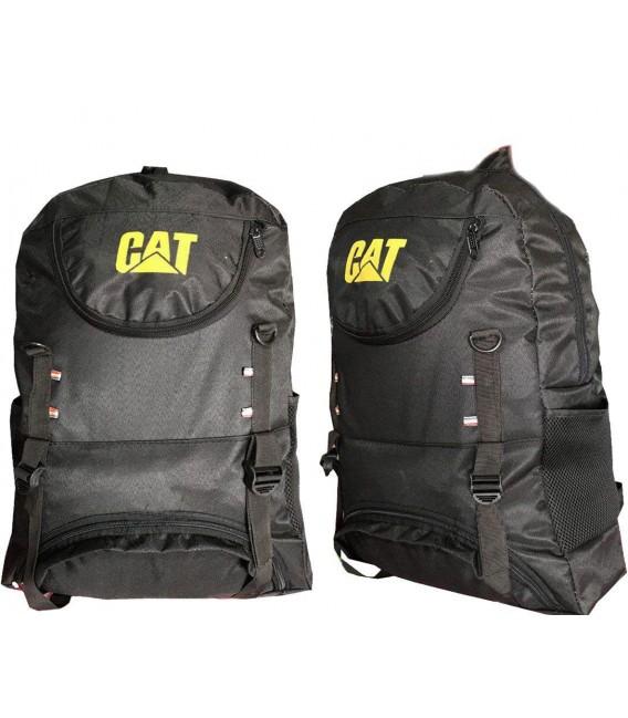 کیف کوله کوهنوردی CAT بزرگ