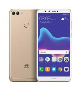 گوشی موبایل هوآوی Y9 2018 32GB