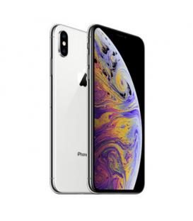 گوشی موبایل اپل iPhone XS 64GB 2018
