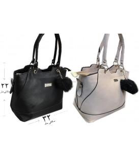 کیف دستی زنانه آویز دار