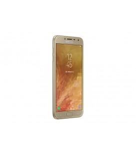 گوشی موبایل سامسونگ گلکسی Galaxy J4 32GB 2018