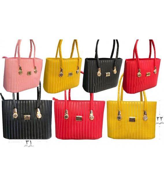 کیف دستی زنانه جديد