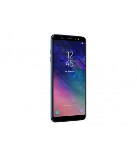 گوشی موبایل سامسونگ گلکسی galaxy A6 Plus 32GB 2018