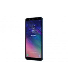گوشی موبایل سامسونگ گلکسی galaxy A6 Plus 64GB 2018