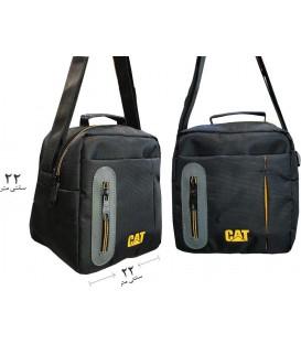 کیف دستی و رودوشىCAT کوچک