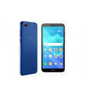 گوشی موبایل هوآوی Y5 Prime 2018 16GB