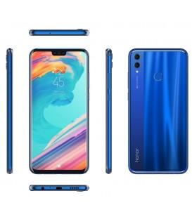 گوشی موبایل هوآوی Honor 8X 2018 128GB
