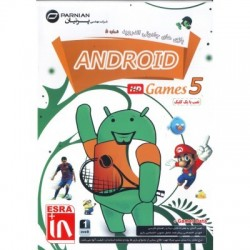 Android HD Games No.3