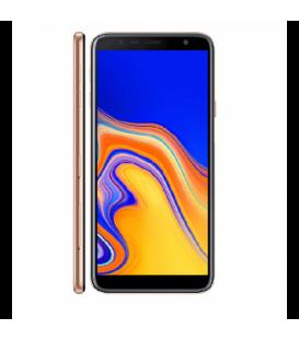 گوشی موبایل سامسونگ گلکسی Galaxy J4 Plus 32GB 2018