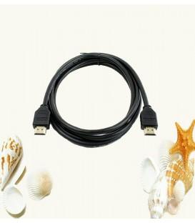 کابل 1.5 متری HDMI