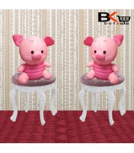 خوک عروسکی پولیشی
