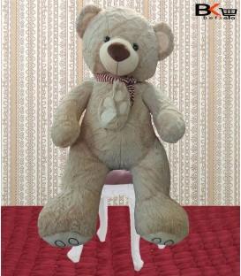 خرس عروسکی پاپیون پنجه ای