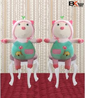 خوک عروسکی