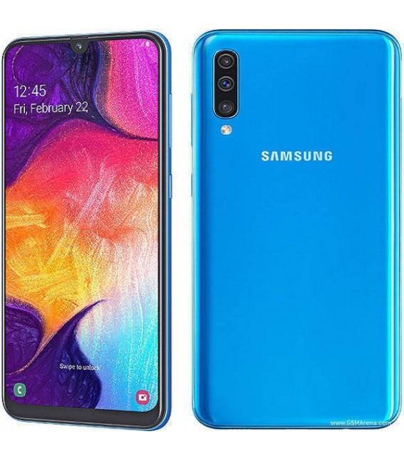 گوشی موبایل سامسونگ گلکسی Galaxy A50 128GB 2019