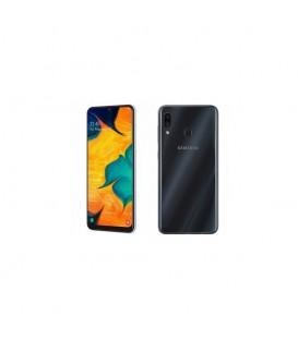 گوشی موبایل سامسونگ گلکسی Galaxy A30 64GB 2019