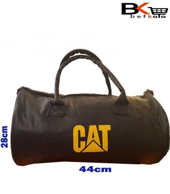 ساک ورزشی CAT