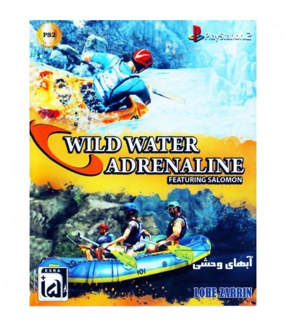 Wild Water Adrenaline (آبهای وحشی)