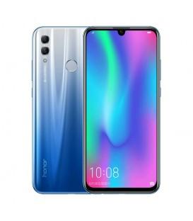 گوشی موبایل هوآوی Honor 10 lite 2018 64GB