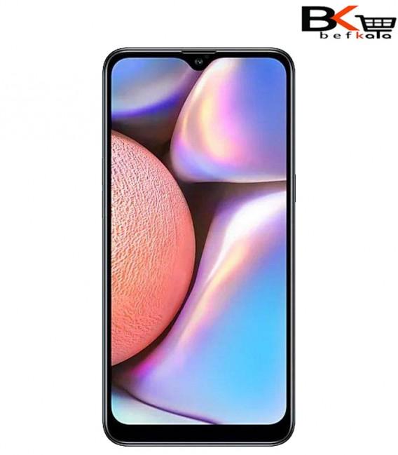 گوشی موبایل سامسونگ گلکسی Galaxy A10s 32GB 2019