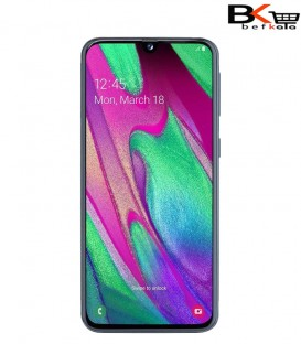 گوشی موبایل سامسونگ گلکسی Galaxy A40 64GB 2019