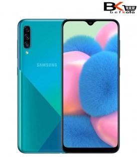 گوشی موبایل سامسونگ گلکسی Galaxy A30s 32GB 2019