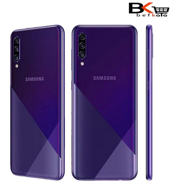 گوشی موبایل سامسونگ گلکسی Galaxy A30s 64GB 2019