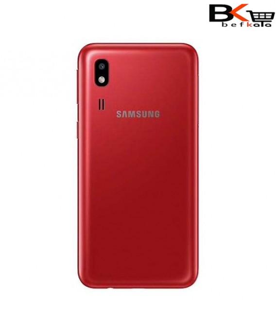 گوشی موبایل سامسونگ گلکسی Galaxy A2 Core 8 GB 2019