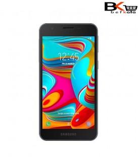 بیشترگوشی موبایل سامسونگ گلکسی Galaxy A2 Core 16 GB 2019