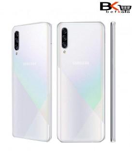 گوشی موبایل سامسونگ گلکسی Galaxy A30s 128GB 2019