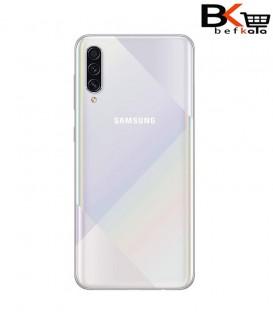 گوشی موبایل سامسونگ گلکسی Galaxy A50s 128GB 2019
