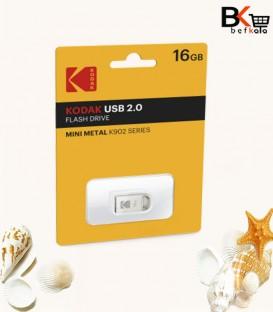 فلش مموری کداک مدل K902 ظرفیت 16 گیگابایت