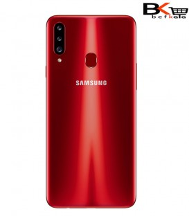 گوشی موبایل سامسونگ گلکسی Galaxy A20s 32GB 2019