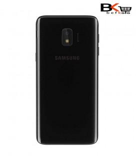 گوشی موبایل سامسونگ گلکسی Galaxy J260 ( J2 Core )
