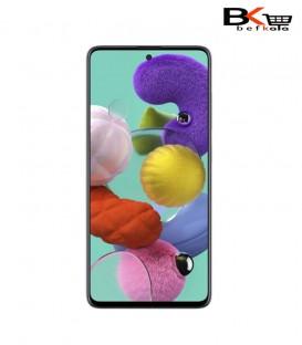 گوشی موبایل سامسونگ گلکسی Galaxy A501 128GB 2019