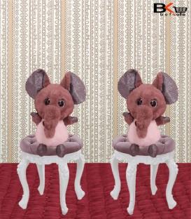 فیل های خرطوم دراز عروسکی سایز کوچک