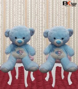 خرس بزرگ آبیBABY
