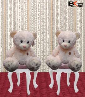 خرس بزرگ مخملی